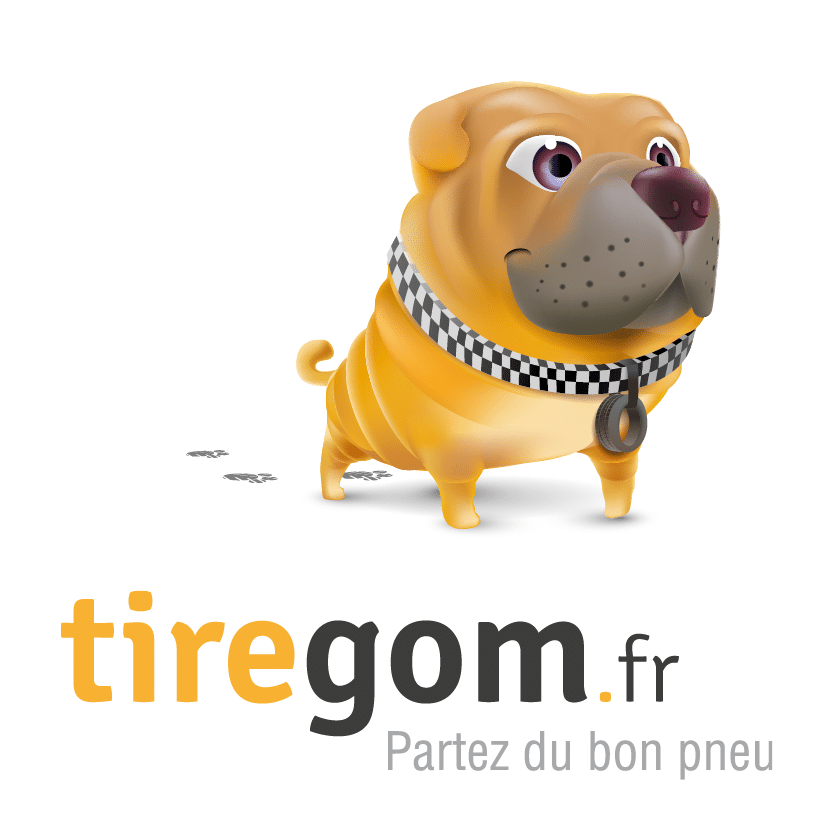Tiregom comparateur de pneus