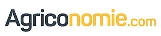 Logo officiel Agriconomie.com
