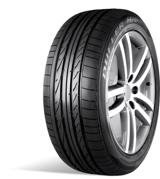 Pneu Bridgestone Dueler HP Sport