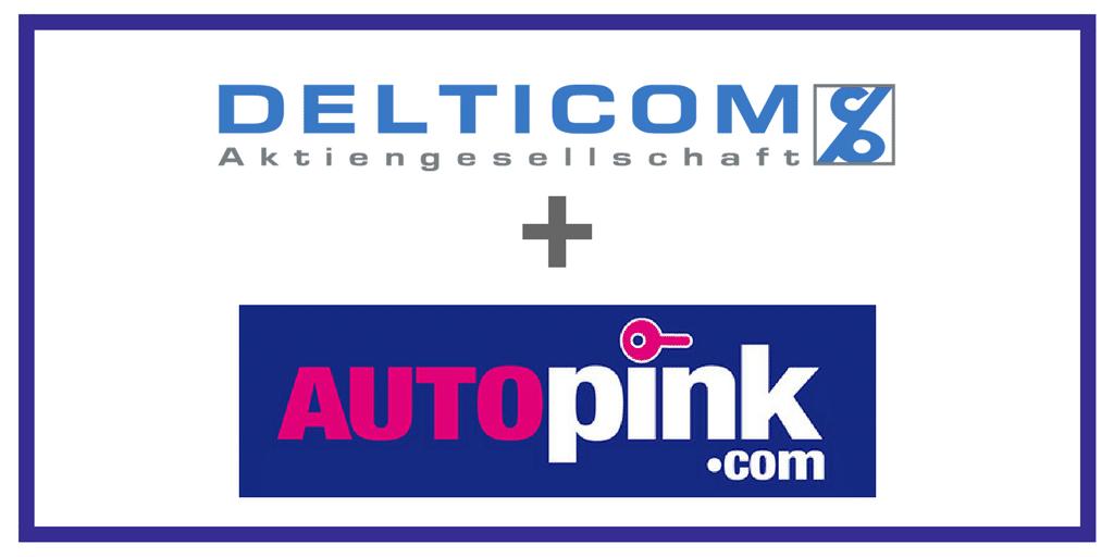 Delticom conforte sa position de leader en acquérant Autopink