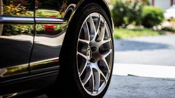 pneu carte grise