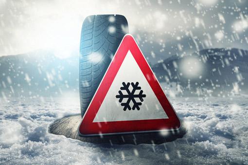 Législation et réglementation sur les pneus