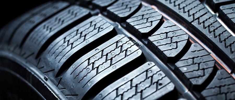 Choisir pneus 4 saisons