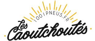 blog 1001pneus les caoutchoutes