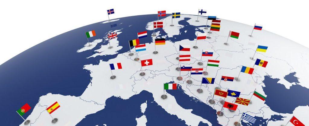POPGOM veut continuer à envahir lEurope