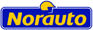 Logo officiel Norauto