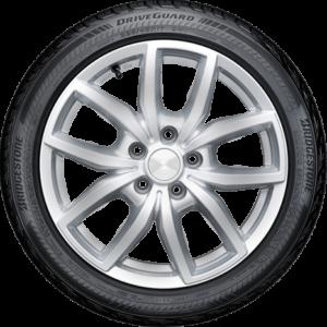 Pneumatique Bridgestone Driveguard