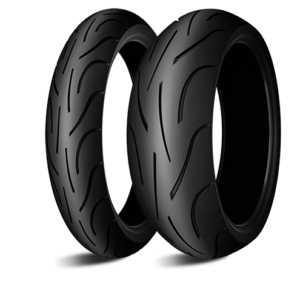 Pneu moto Michelin Pilot Power 2CT