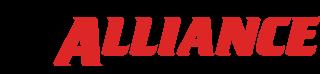 Logo officiel Alliance