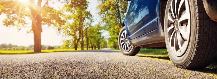 budget pneus qui durent longtemps