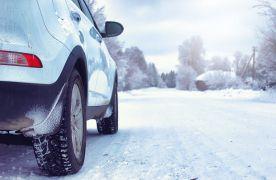 Test des pneus hiver 2018/2019 : quel est le meilleur pneu pour cet hiver ?