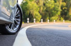 Tests des pneus 2021 : quel est le meilleur pneu cette année ?