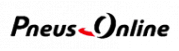 Pneus-Online