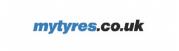 mytyres