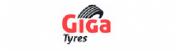 GigaTyres