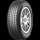 Bridgestone B 330 Evo
