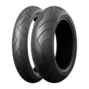 Bridgestone Battlax Bt 01