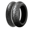 Bridgestone Battlax Bt 014