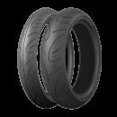 Bridgestone Battlax Bt 090 Pro