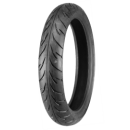 Bridgestone Battlax Bt 39