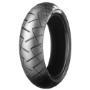 Bridgestone Battlax Bt 50