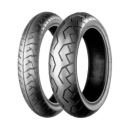 Bridgestone Battlax Bt 54