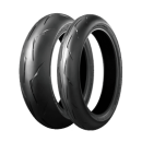 Bridgestone Battlax Racing R10