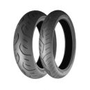 Bridgestone Battlax T30