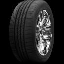 Bridgestone Dueler H/p 92a