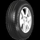 Bridgestone Ecopia Ep 001 S