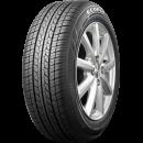 Bridgestone Ecopia Ep 25