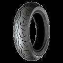 Bridgestone Exedra G722