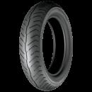 Bridgestone Exedra G853