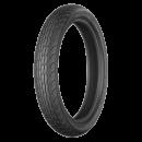 Bridgestone Exedra L309
