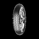 Bridgestone Exedra S701