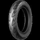 Bridgestone Hoop B01