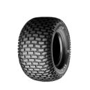 Bridgestone Leisure Re
