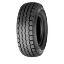 Bridgestone Leisure Super Safety
