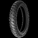 Bridgestone Motocross M204