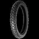 Bridgestone Motocross M403