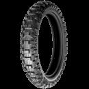 Bridgestone Motocross M404