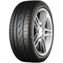 Bridgestone Potenza Adrenalin Re 002