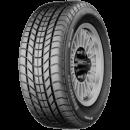 Bridgestone Potenza Re 71