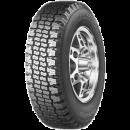 Bridgestone Rd 713