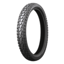 Bridgestone Trail Wing Tw201