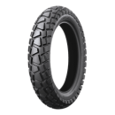 Bridgestone Trail Wing Tw202