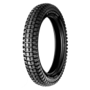 Bridgestone Trail Wing Tw24