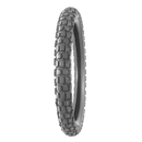 Bridgestone Trail Wing Tw301