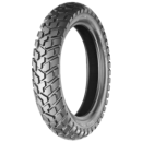 Bridgestone Trail Wing Tw40