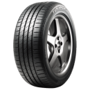 Bridgestone Turanza Er 42
